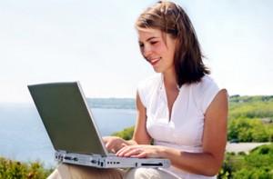 Востребованность психолога онлайн в Казахстане
