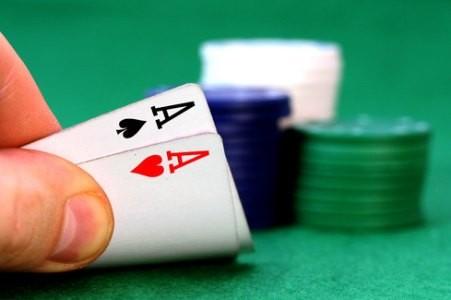 психология игры в покер онлайн