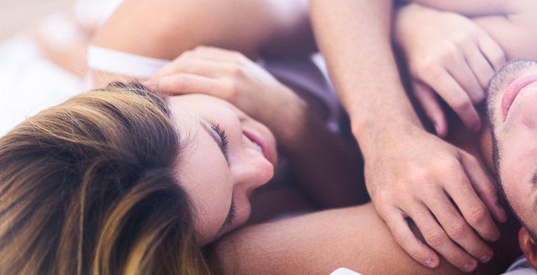 как добавить новизны в сексуальную-щс1